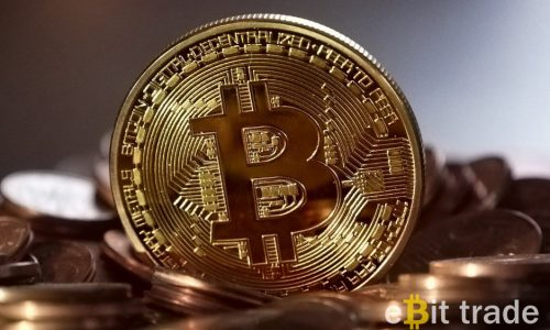 Sayonara China – Japan Rules the Bitcoin Game Now