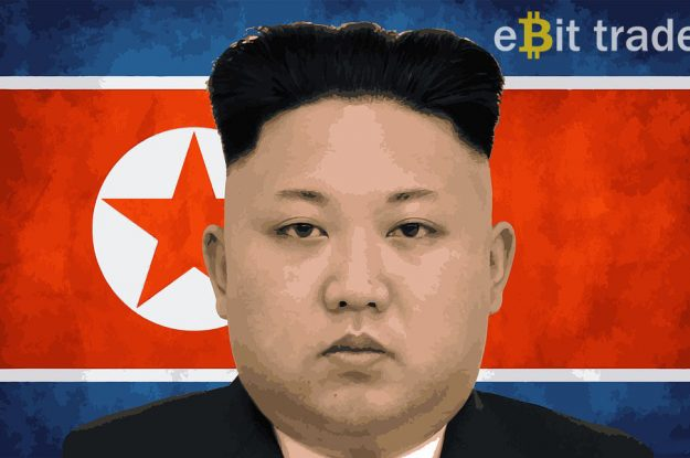 How North Korea might be the worst treat to cryptocurrency